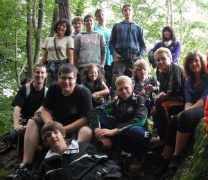 Gruppenbild Klettern.jpg