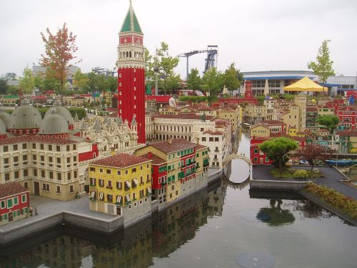 Legoland2.jpg